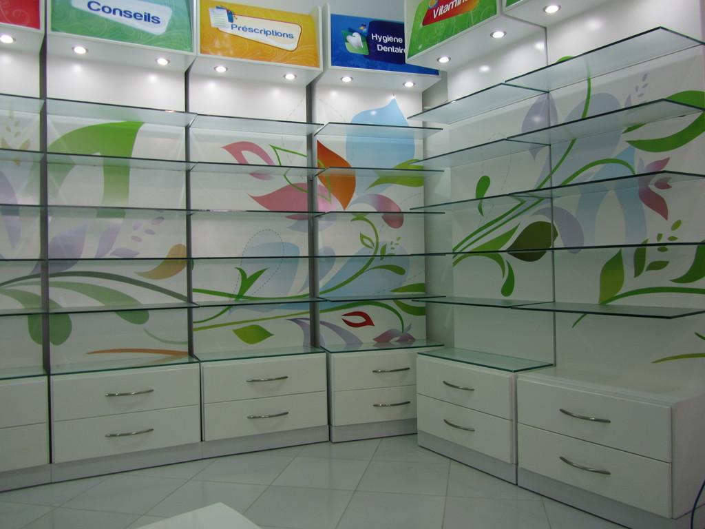 Amenagement d interieur vitry sur seine 2723 for Amenagement interieur pharmacie